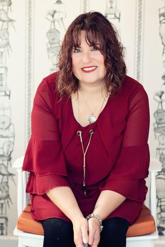 Kelly Findlay